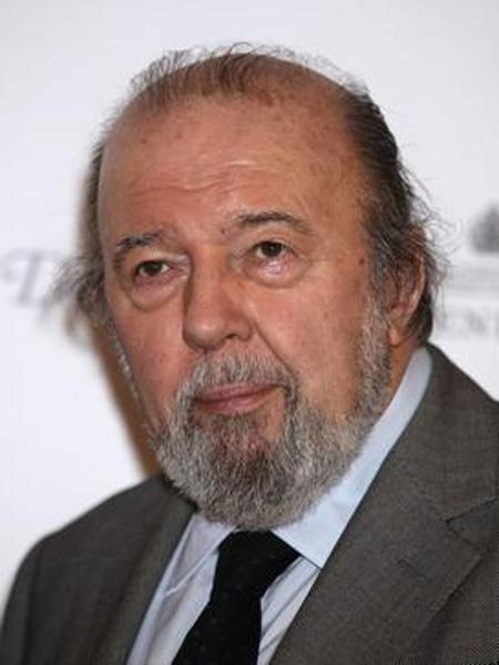Peter Hall (director)